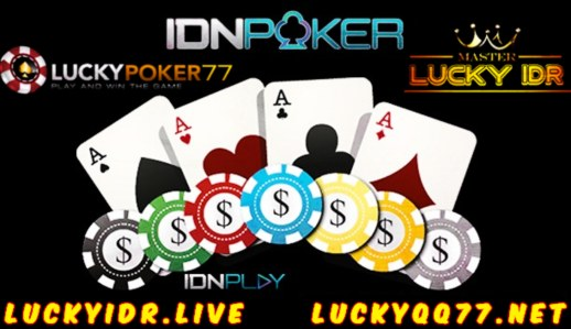 Judi IDNPlay Game IDN Poker